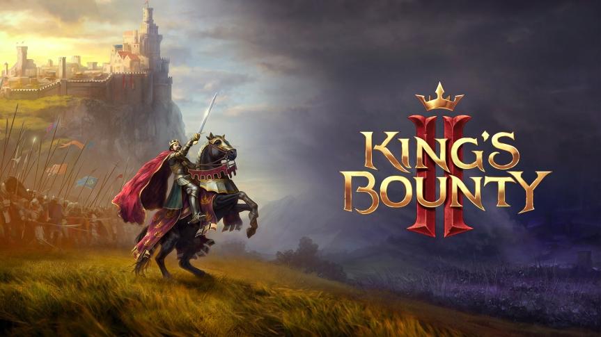 Switch_KingsBountyII_Hero