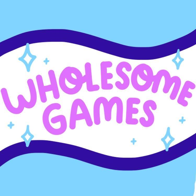 Wholesome Direct: 5 Games That Should Be On Your Wishlist