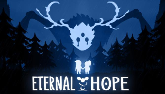 Eternal Hope Review – Are Video GamesArt?